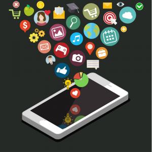 Mercado Mobile do Ecommerce