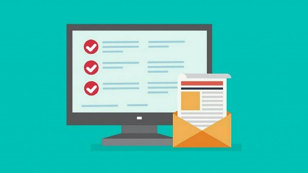 criando-email-marketing-lista4