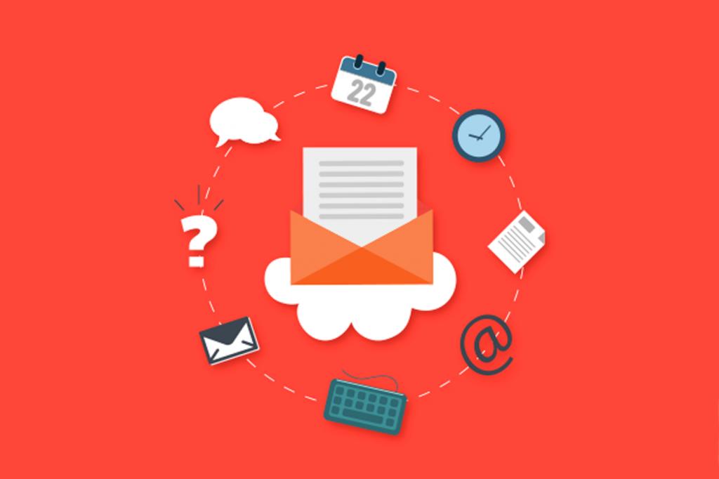 empresa-email-marketing